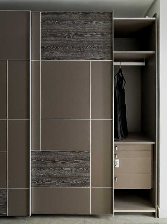 Pin By Akshay Decor On Closet Sliding Door Wardrobe Designs Wardrobe Design Modern Wardrobe Design