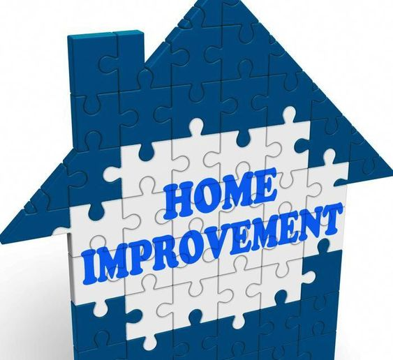 How do home equity loans work in nc