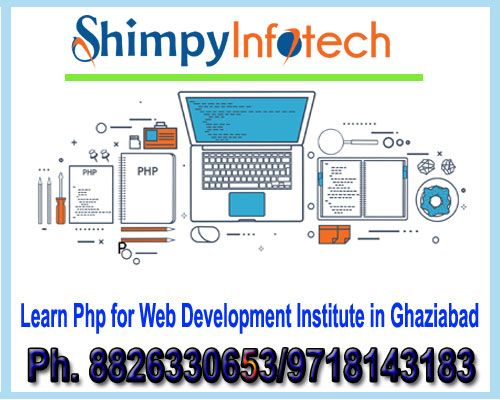 Learn Autocad Java Php Web Designing C Language Classes Nandgram Ghaziabad Shimpyinfotech Seo Training Language Class Online Courses With Certificates