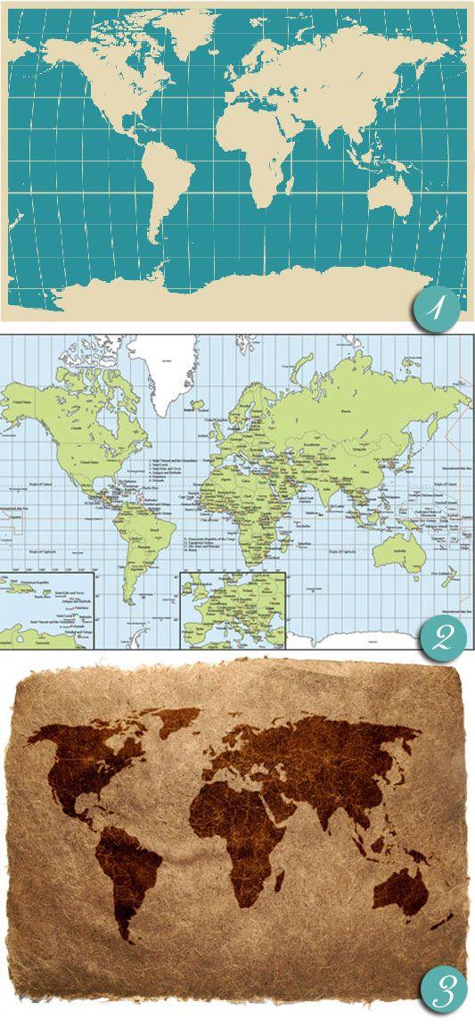107 best Maps u0026 OldMaps images on
