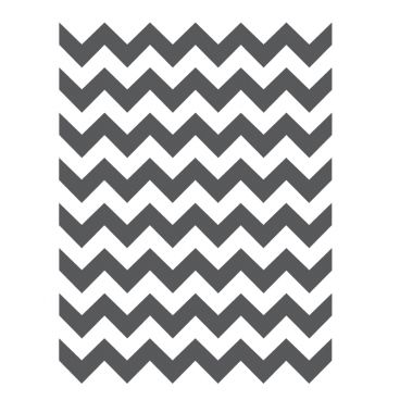 Chevron Stencils Template for Crafting Canvas DIY decor Wall art furniture