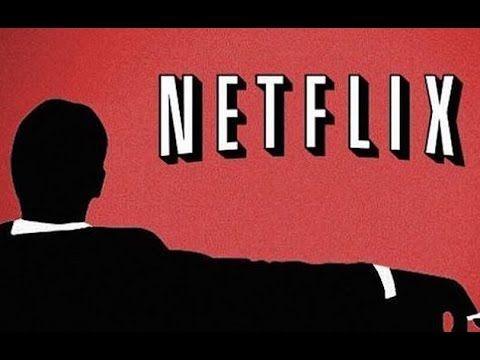 27 películas ganadoras del Oscar que puedes ver en Netflix | Noticias al...