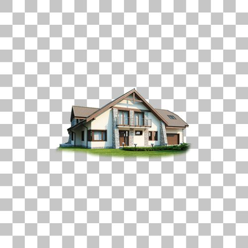 Haunted House Png Image With Transparent Background Transparent Background Haunted House Stock Images Free