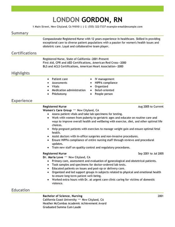 Cheating Liverpool Students Who Buy Coursework Liverpool Echo - Sample resume for nurses skills