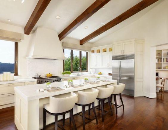 Austin Kitchen Remodeling Inspiration Decorating Design
