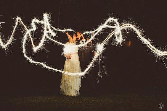 Tulle - Acessórios para noivas e festa. Arranjos, Casquetes, Tiara | ♥ Fernanda Maria