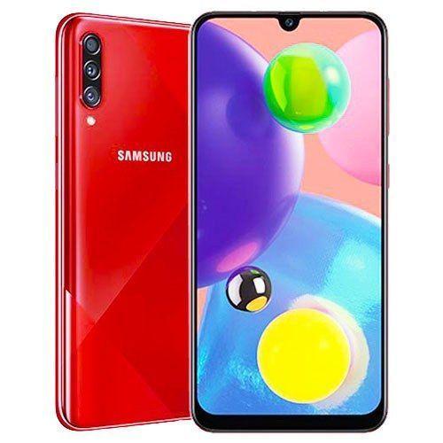 Samsung Galaxy A70s Price In Bangladesh Full Specs Mobiledokan Samsung Galaxy Samsung Galaxy