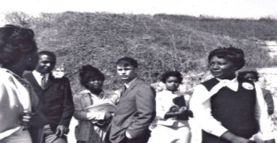 Koinonia: The Story of Redemption and Forgiveness During the Civil Rights Movement | Georgia Public Broadcasting