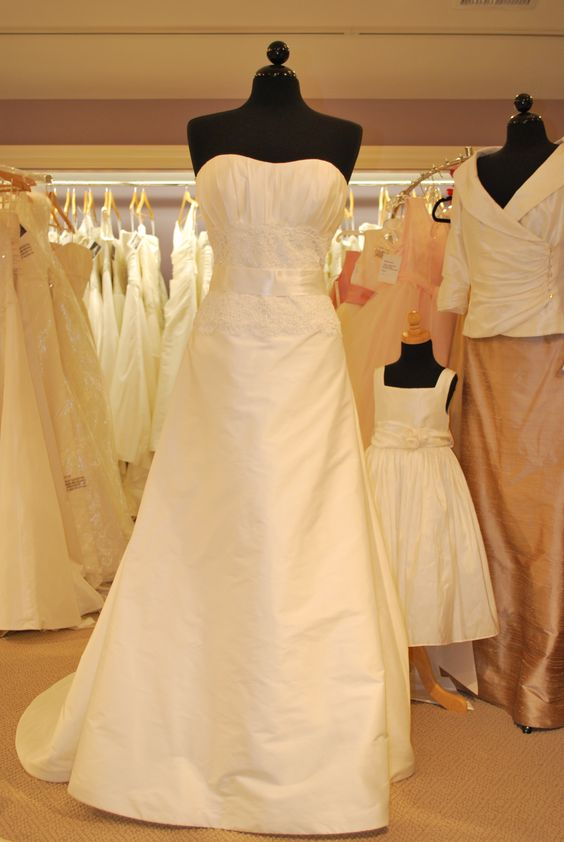 Browse Wedding Dresses SearchHome Browse Wedding Dresses In Stock Wedding Dresses