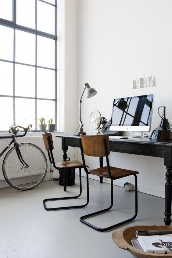 Amazing DIY Interior Designs