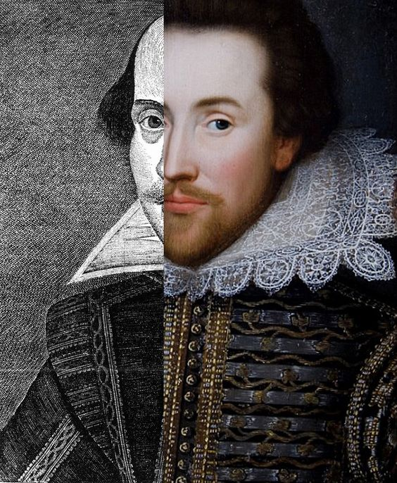 william shakespeare | : william shakespeare wallpapers, william shakespeare images, william ...