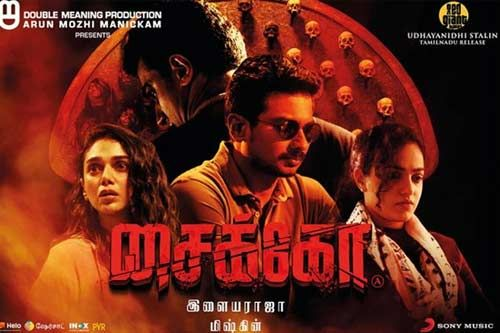 Top Six Most Controversial Tamil Movies Of 2020 Draupathi And Mookuthi Amman On The List Tamil Movies Movie Tickets Book Movie Tickets