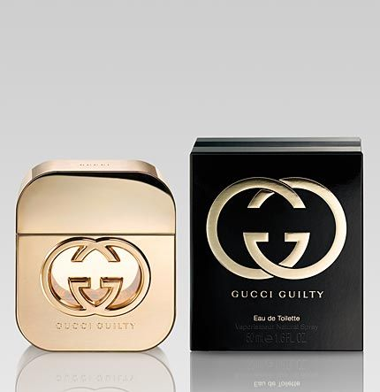 Gucci Guilty love this perfume!!!!!
