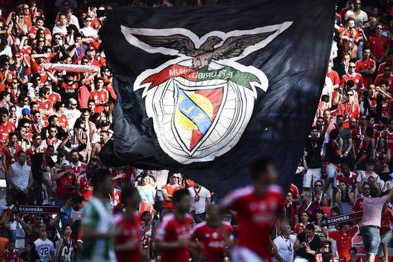 29ª Jornada: Benfica x Vitória Setúbal