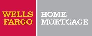 PCBC 2014 Exhibitor - Wells Fargo Home Mortgage
