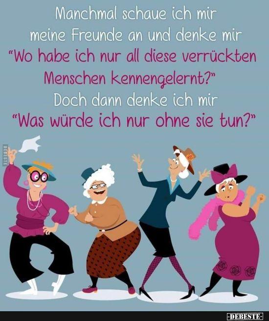 Https Www Lehrmittelverlag Ch Getattachment Axd Attaname Humor Und Lachen Seite 20 21
