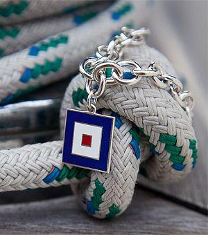 Style Newport Jewelry