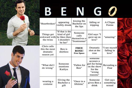 """""""Bengo"""""""