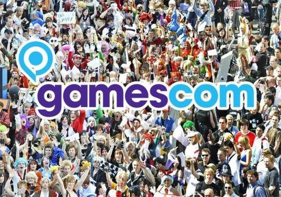Gamescom 2013 : Le Game français à l'honneur