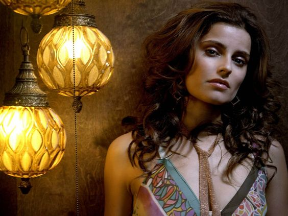 Free Nelly Furtado HD  Wallpaper because theDesktop Background Image for yourportable computer, Macintosh or pc.