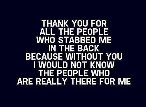 Image Result For Best Friend Stabbing You In The Back Quotes Betrayal Quotes Fake Friend Quotes Backstabbing Quotes