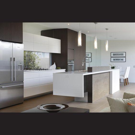 Explore Reno Ideas Kitchen, New Kitchen Designs, and more!