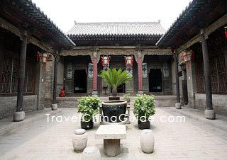 Image result for temple courtyard