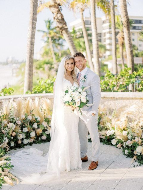 The Ritz Carlton Sarasota Wedding Photographer In 2020 Wedding Florida Wedding Photographer Wedding Photography Inspiration