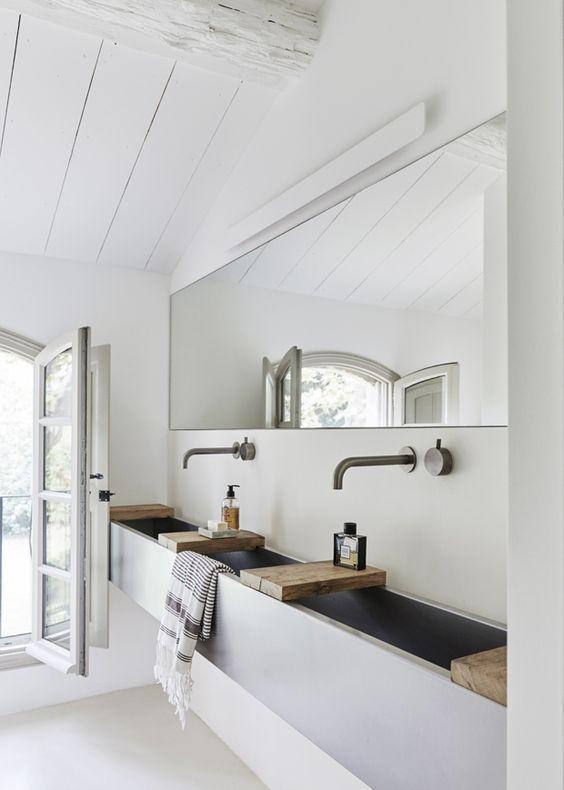Stylish DIY Interior Ideas
