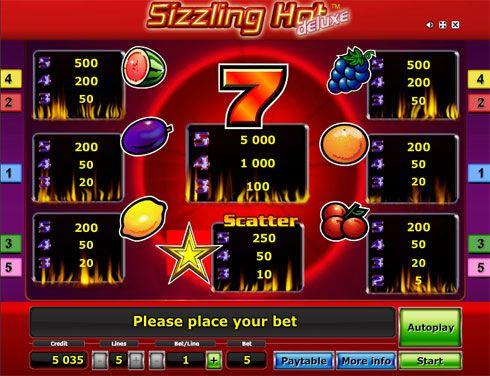 Комбинации на игровые аппараты вулкан казино играть демо