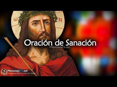 Oración a la Coraza de San Patricio contra las asechanzas del mal
