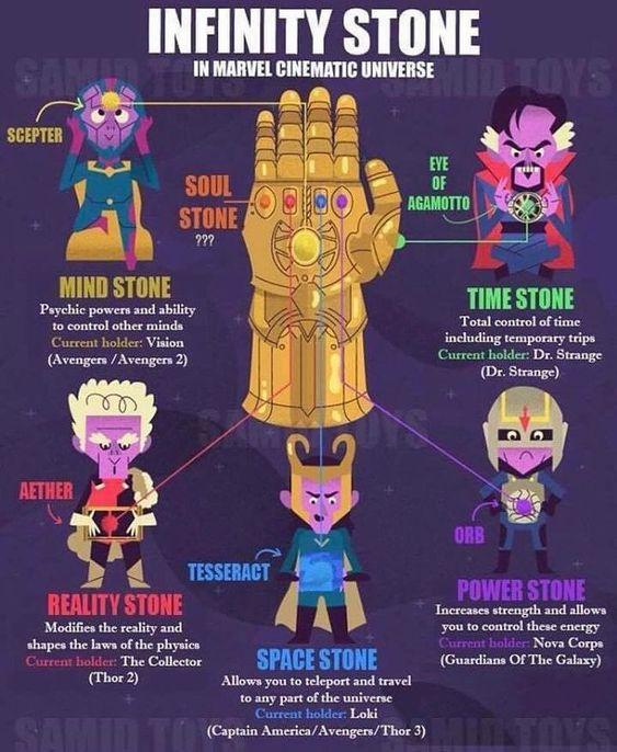 Franchise Marvel/Disney #3.2 - Page 5 F521ead16ff64a744407f6fa536ca681