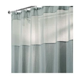 Showers Curtains And Brown On Pinterest