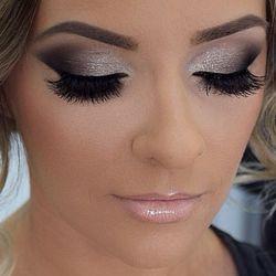 makeup by - Buscar con Google