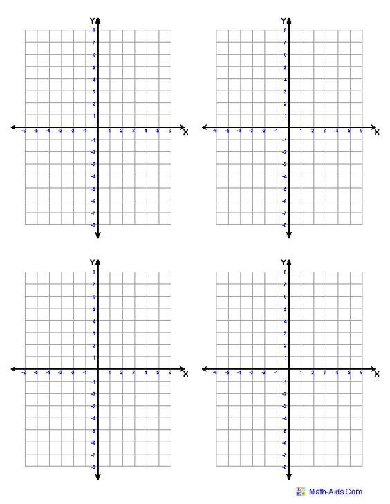 Graph paper, Paper and Math on Pinterest