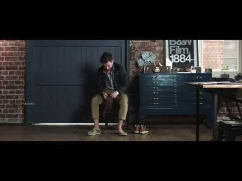 Watch: Christian Kimber for New Balance – 'The Gentleman's Choice', the latest drop straight from Flimby, UK. Posted By ACCLAIM Staff | 18-Nov-2014 - See more at: http://www.acclaimmag.com/style/watch-christian-kimber-new-balance-gentlemans-choice/