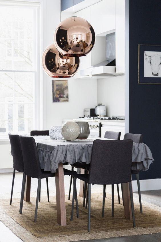 Adorable Modern Interior Design