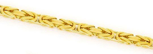 Goldkette königskette  Die besten 10+ Königskette gold Ideen auf Pinterest | Goldkette ...