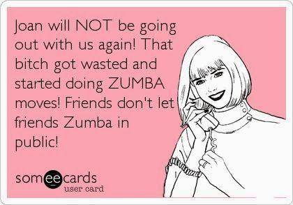 #lol #zumba