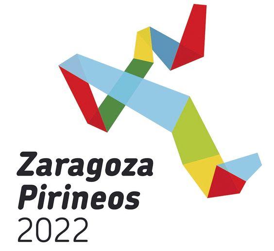 Candidatura Zaragoza JJOO 2022