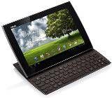 Asus  Eee Pad Slider SL101 16GB Tablet