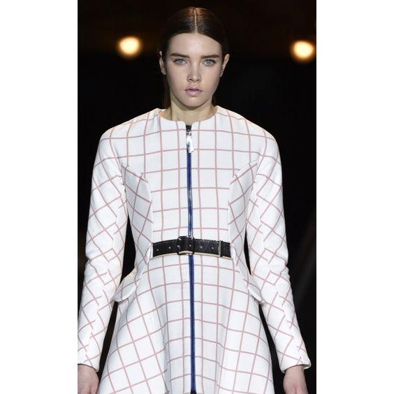 Buyers praised talents at Copenhagen Fashion Week