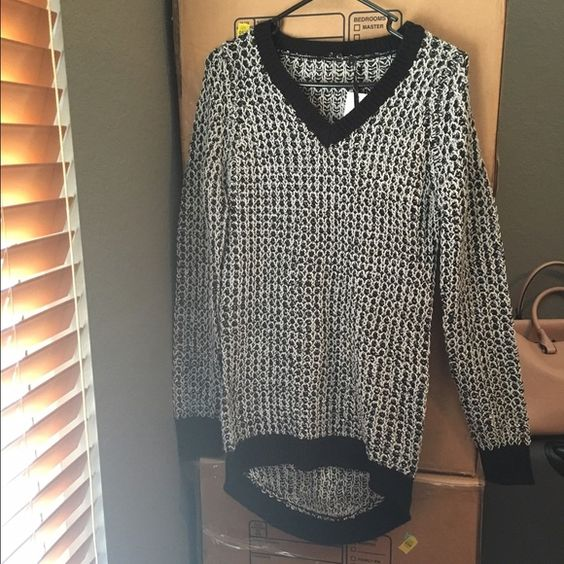 Sweater Size small Sweaters