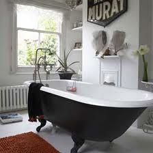 vintage bathroom - Buscar con Google