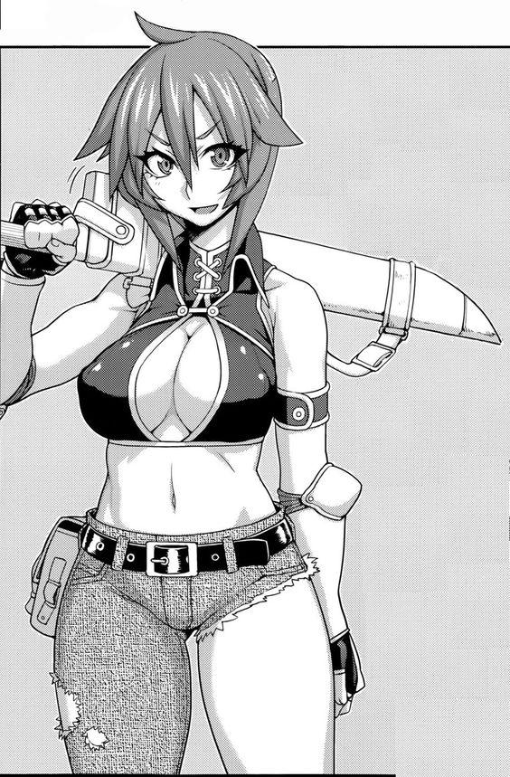 girl_manga_warrior_sk_03