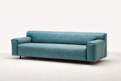 Sandrin Londrina - Ambientes Planejados: DESEJO DESIGN - Veja a seleção de sofás cheios de vida e estilo!