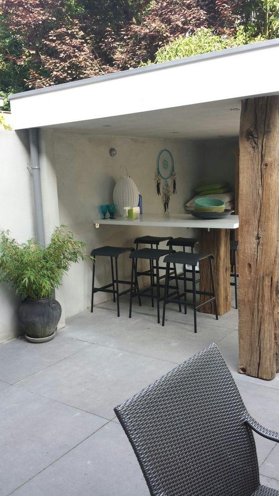 explore veranda door veranda s and more verandas met patio bar patio