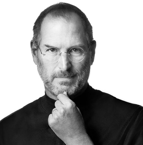 Four Things Steve Jobs Did Wrong