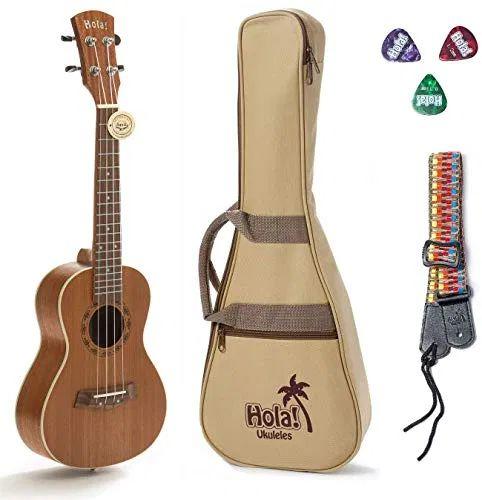 Chrome Ukulele Roblox Concert Ukulele Bundle Deluxe Series Best Offer Instrumentstogo Com In 2020 Ukulele Tenor Ukulele Concert