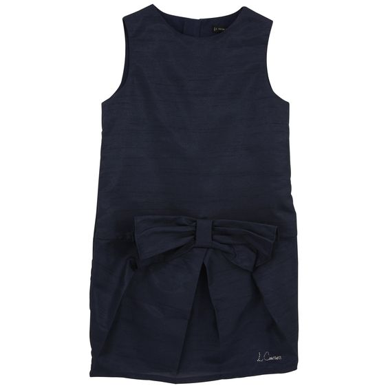 Little Couture dress (Kid girl)